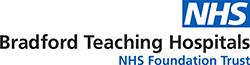 Bradford Teaching Hospitals NHS Foundation Trust - Bradford Royal Infirmary   Duckworth Lane, Bradford BD9 6RJ   +44 1274 542200