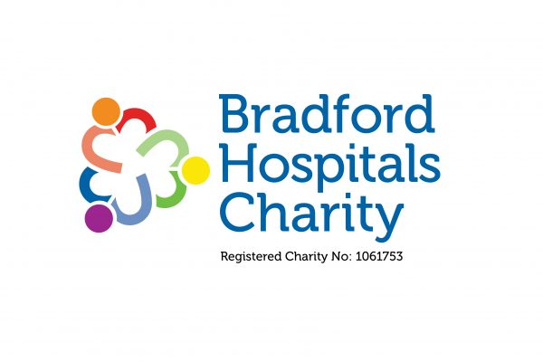Hospitals' charity hits a key goal thanks to Bradford City FC