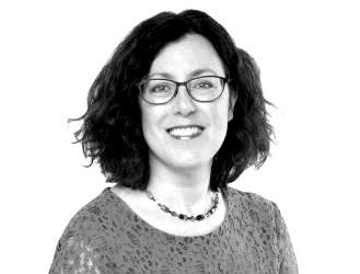 Cindy Fedell