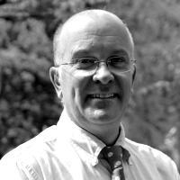 Mr David Sutton