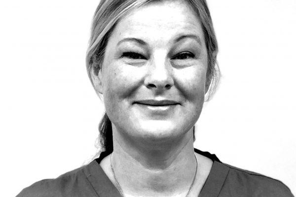 Diane Bowers