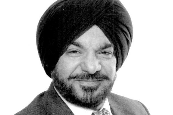 Hoshiar Singh