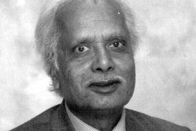Murari Gupta