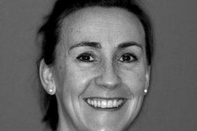 Dr Nadine Houghton