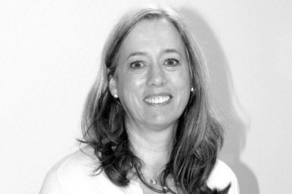 Dr Sarah Jowett