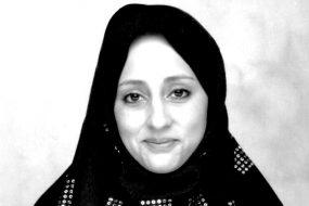 Shaheen Kauser