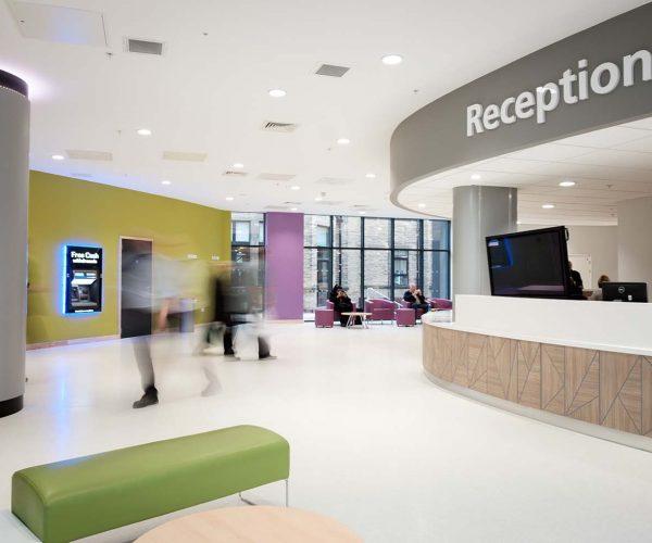 Bradford Hospitals Jan 18 (14 of 28)