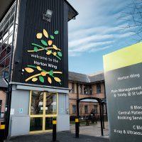 Bradford Hospitals Jan 18 (2 of 6)