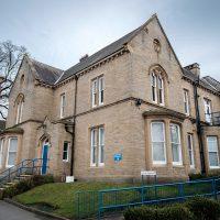 Bradford Hospitals Jan 18 (4 of 6)