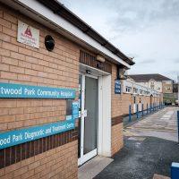 Bradford Hospitals Jan 18 (6 of 6)