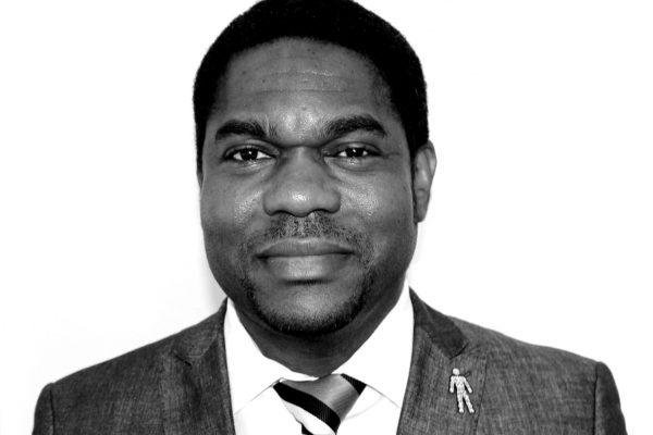 Chidi Molokwu