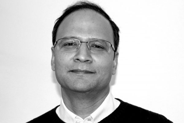 Rohit Chahal