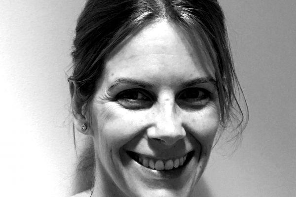 Dr Gemma Smith