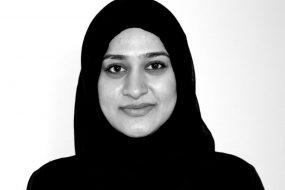 Tasleem Begum