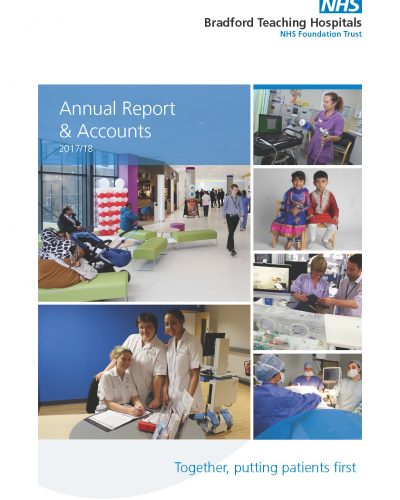 BradfordTeachingHospitalsNHSFoundationTrust_Annual__Quality_Reports__Accounts_FINAL