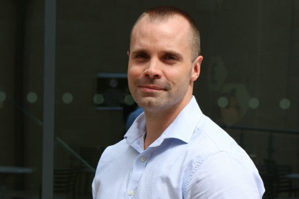 Trust doctor to tackle key sports medicine role with Leeds Rugby