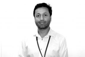 Dr Rehan Abdul-Halim