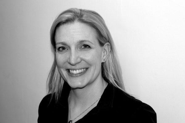 Dr Becky Owen