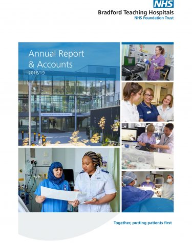 Annual Report Quality and Accounts Final 18.6.19