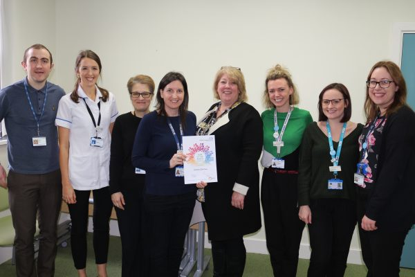 January Team of the Month Diabetes Dietitians (3)