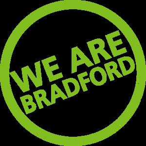 we are bradford green