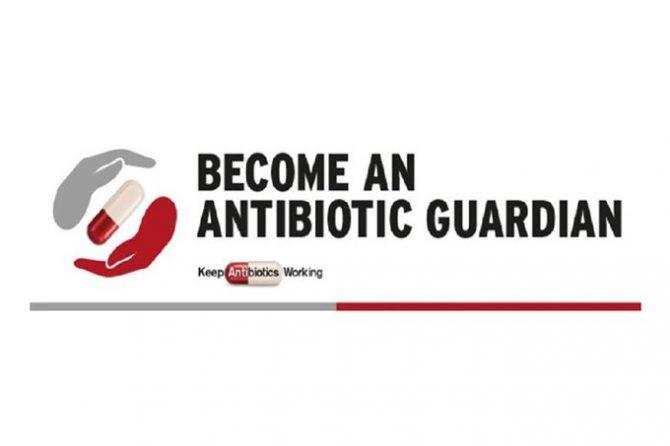 Trust's film shines spotlight on importance of being antibiotics aware