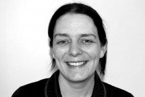 Dorcas Lambert