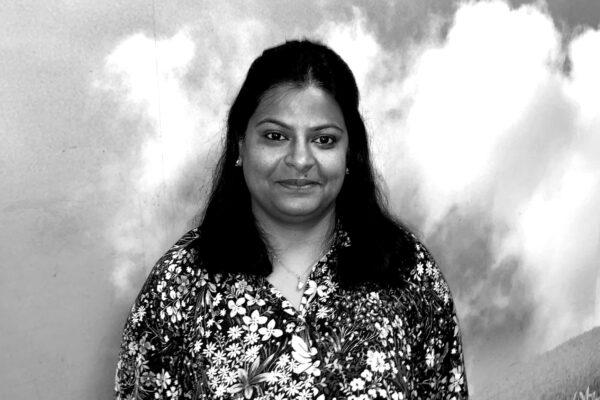 Dr Sudeepthi Kakara