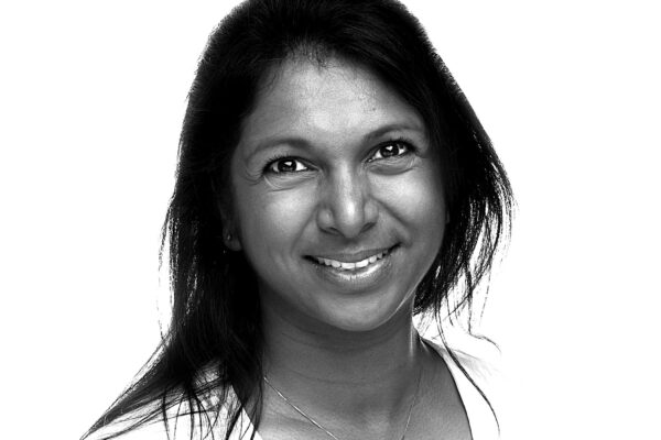 Kavitha Nadesalingam
