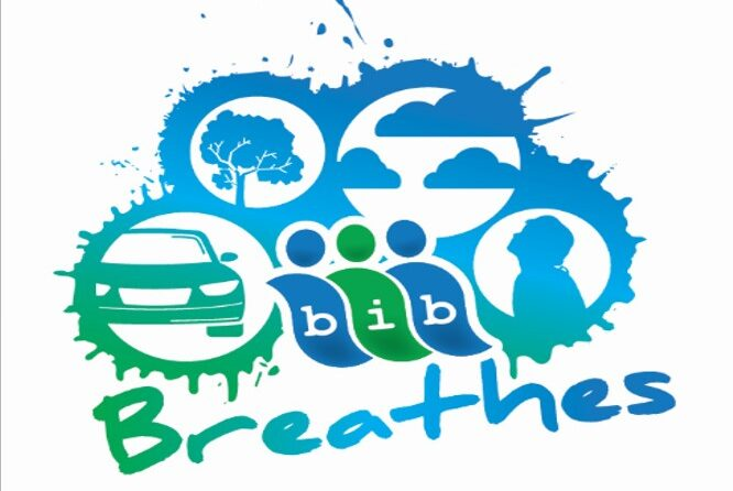 New Born in Bradford project a breath of fresh air for city school pupils