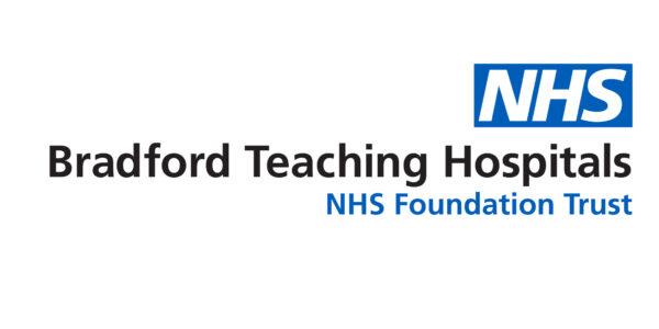 Bradford Teaching Hospitals NHS Foundation Trust RGB BLUE