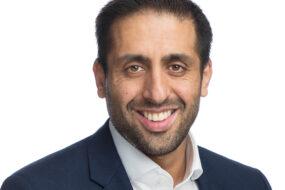 Sajid Azeb