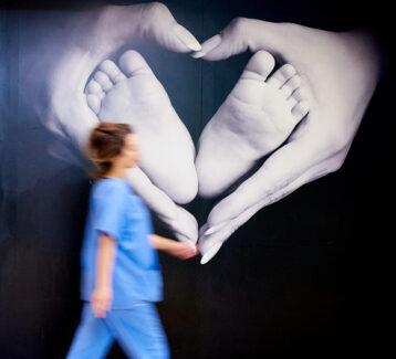 Midwifery team runs more pop-up COVID vaccination clinics