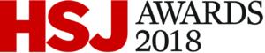 hsj awards 2018