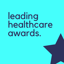 leading healthcare awards