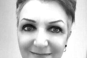 Lisa Nadin
