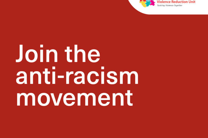 Trusts across West Yorkshire and Harrogate back anti-racism movement