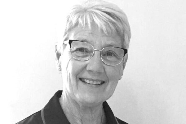 Kath Hodgson
