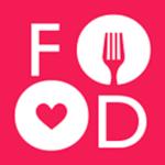 Food maestro app